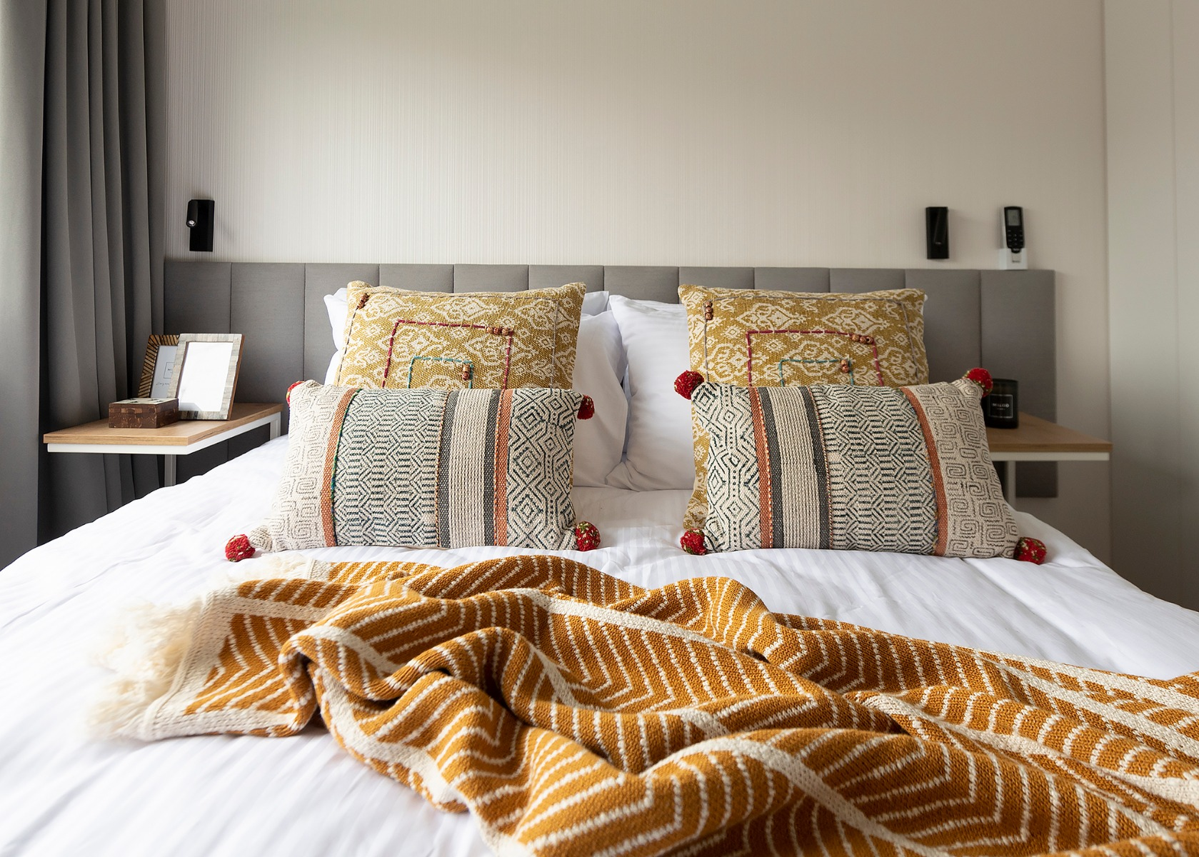 home-staging-miloo-home