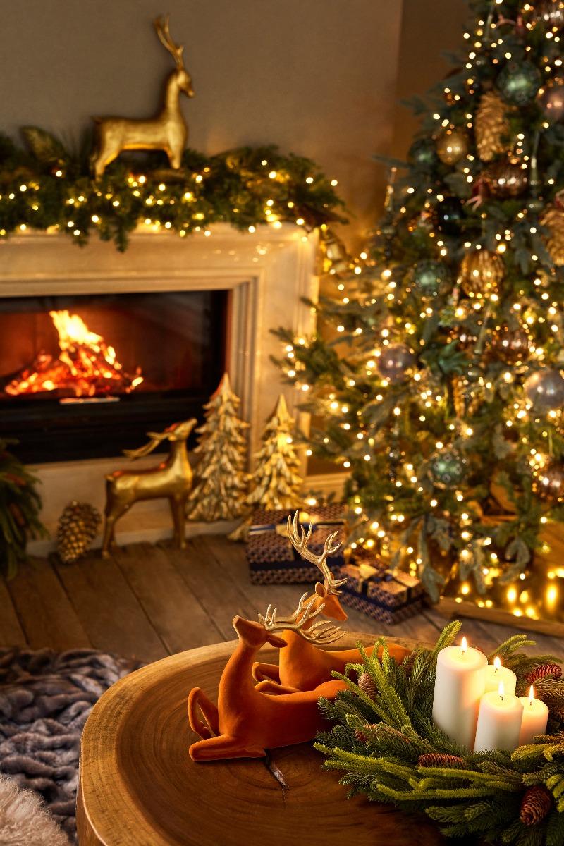 miloo-home-christmas-collection